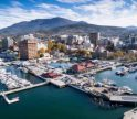 Hobart_Altec
